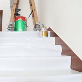 Thảm bảo vệ sàn cao cấp