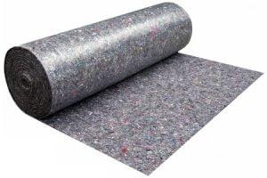 Thảm bảo vệ sàn H170-25