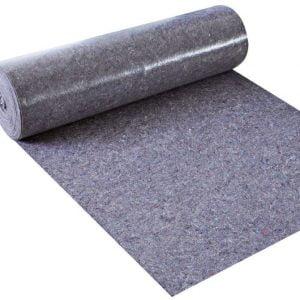 Thảm bảo vệ sàn H190-50