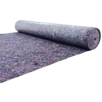 Thảm bảo vệ sàn H220-50