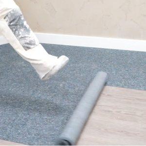 Thảm bảo vệ sàn H240-25