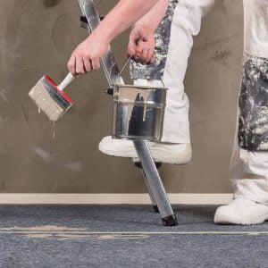 Thảm bảo vệ sàn H260-50