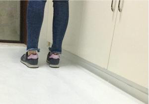 Thảm bảo vệ sàn cao cấp khi chuyển đồ văn phòng