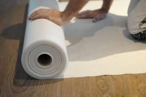 Thảm bảo vệ sàn cao cấp chất lượng tuyệt hảo